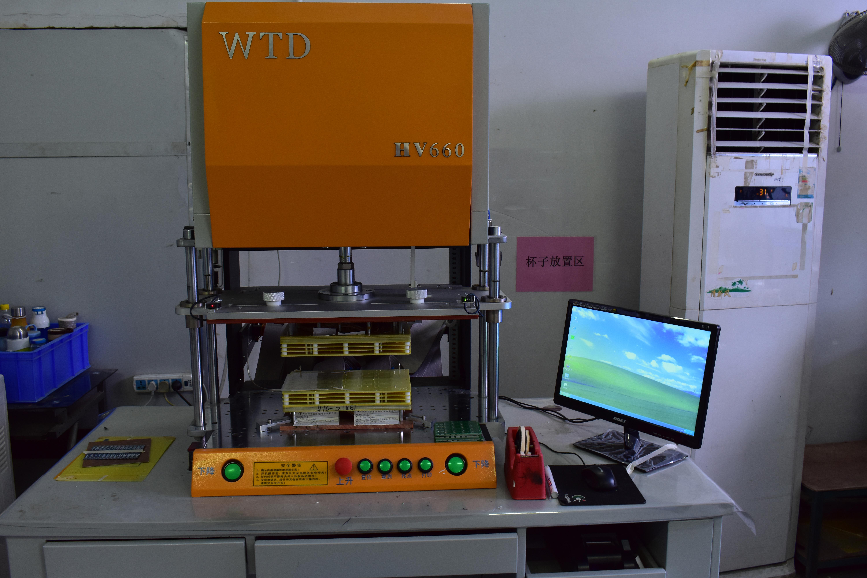 宣圣科技出货测试机(二)
